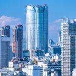 【2020年最新】東京の痛みが少ない胃カメラ検査おすすめ医院5選!