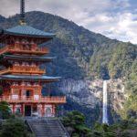【2020年】和歌山の根管治療を専門とする歯医者さん!おすすめしたい5歯科医院!