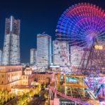 【2020年】横浜の痛みが少ない胃カメラ検査おすすめ医院5選!