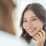 神戸でセラミック治療のおすすめ審美歯科8選